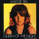 Queen Of The Night (Import/Bonus Tracks)