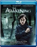 The Awakening (Blu-ray)