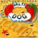 A Salty Dog Returns [Import]