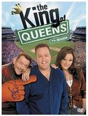 King of Queens - Season 7 (3-DVD)