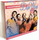 Collectables Doo Wop - Volume 7 (3-CD)