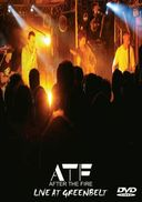 After The Fire - Live At Greenbelt