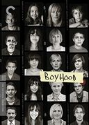 Boyhood (2-DVD)