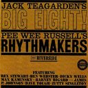 Jack Teagarden's Big Eight / Pee Wee Russell's