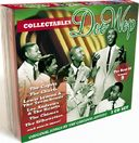 Collectables Doo Wop - Volume 9 (3-CD)