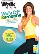 Leslie Sansone: Walk at Home: Walk Off 10 Pounds