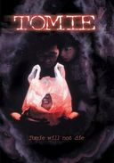 Tomie (Japanese, Subtitled in English)