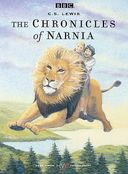 Wonderworks - The Chronicles of Narnia - Boxed