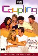 Coupling - Complete 1st Season