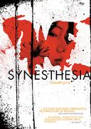 Synesthesia (2-DVD) (English & Japanese with