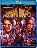 Bubba Ho-Tep (Collector's Edition) (Blu-ray)