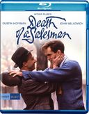 Death of a Salesman (Blu-ray)