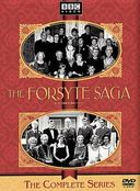Forsyte Saga - Complete Collection (7-DVD)