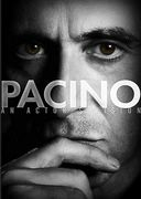Al Pacino Collection (4-DVD Box Set)