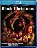 Black Christmas (Collector's Edition) (Blu-ray)
