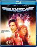 Dreamscape (Collector's Edition) (Blu-ray)