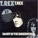 Dandy in the Underworld [Expanded Edition] (2-CD)