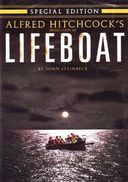 Lifeboat (Special Edition)