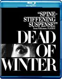 Dead of Winter (Blu-ray)