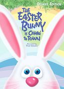 The Easter Bunny is Comin' to Town (Deluxe