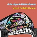 Live At The Baked Potato (CD/DVD)