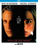 Still of the Night (Blu-ray)