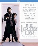 The January Man (Blu-ray)