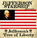 Jefferson's Tree of Liberty