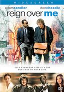 Reign Over Me (Widescreen)