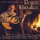 Very Best of Roger Whittaker