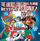The Archies Christmas Album featuring Betty &