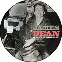 "Dean's Lament (10"" Picture Disc)"