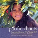 Pacific Chants