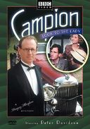 Campion - Look to the Lady