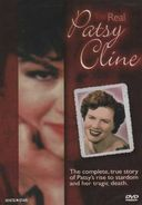 Patsy Cline - The Real Patsy Cline
