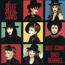 Belle-Issima!: Sweet Memories... (2-CD)