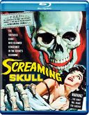 Screaming Skull (Blu-ray)