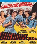 Big House, U.S.A. (Blu-ray)