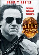 The Young Americans (Widescreen)