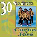 30 Recuerdos (3-CD Box Set)