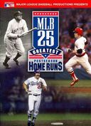 MLB: 25 Greatest Postseason Home Runs