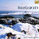 Christmas & Winter Songs from Ireland