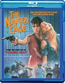 The Naked Cage (Blu-ray)