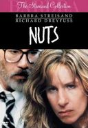 Nuts (Widescreen)