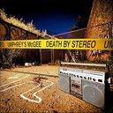 Death By Stereo (2-LPs) (+CD)