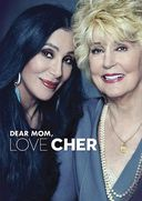 Dear Mom, Love Cher