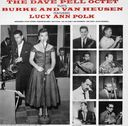 Burke and Van Heusen