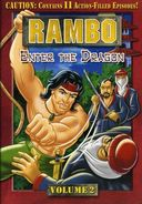 Rambo - Enter the Dragon