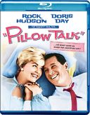 Pillow Talk (Blu-ray)
