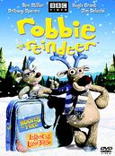 Robbie the Reindeer in Hooves of Fire (Also
